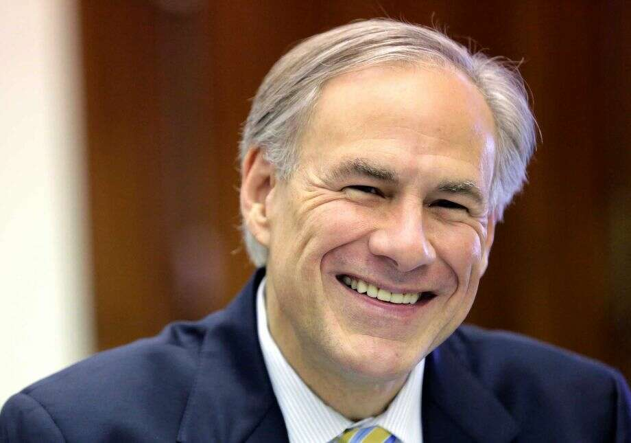 Greg Abbott formally launched his re-election campaign for governor of Texas on Friday in San Antonio.Click through to see the bills he has vetoed so far in 2017.