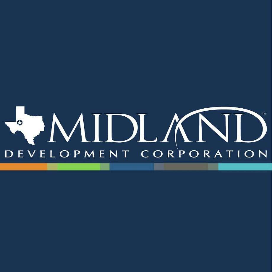 Photo: Midland Development Corp
