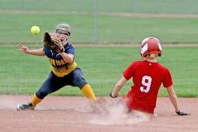North Huron at Caseville — Baseball/Softball 2017