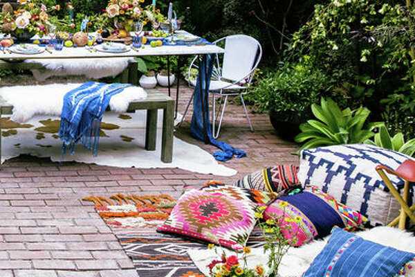 DO NOT USE — SUNSET MAGAZINE CONTENT ONLY 