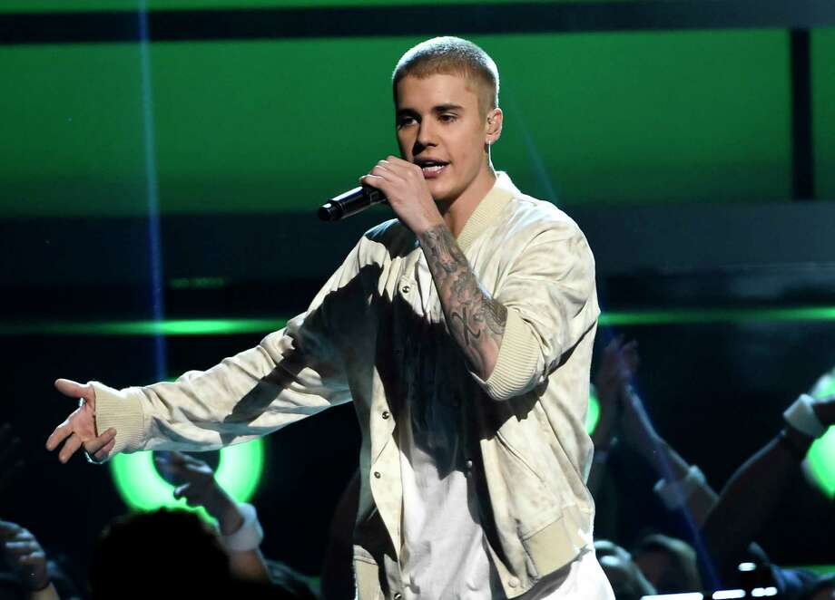 Why Justin Bieber is banned from performing in China