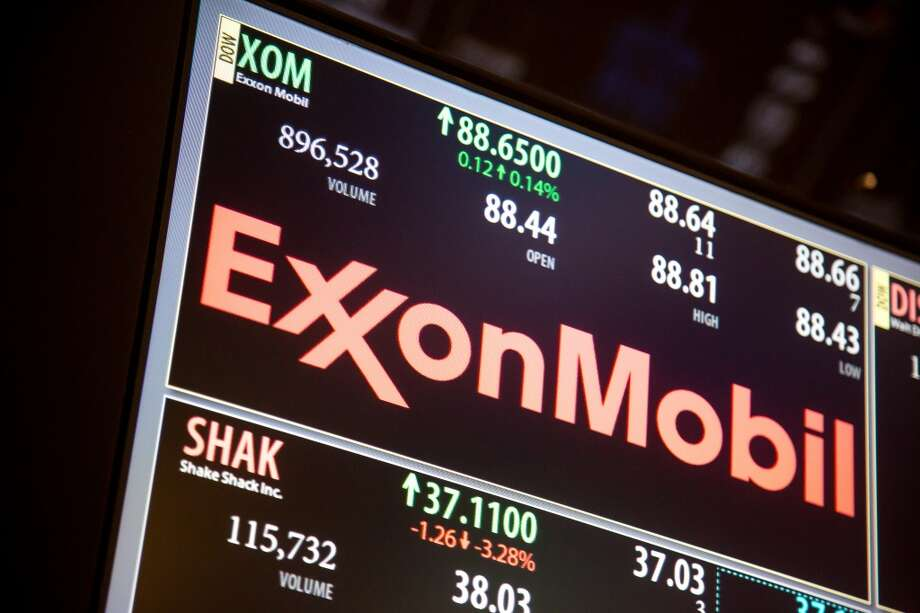 Exxon Mobil Corporation (NYSE:XOM) Earns Daily News Sentiment Rating of 0.13