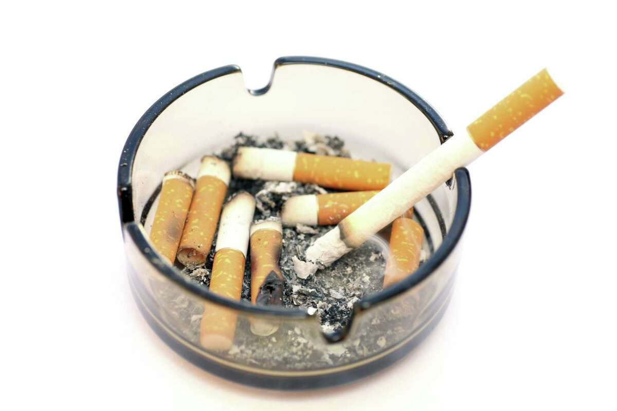 In an effort to help Connecticut residents quit their tobacco use, the Connecticut Department of Public Health is launching the new cessation program Commit to Quit.