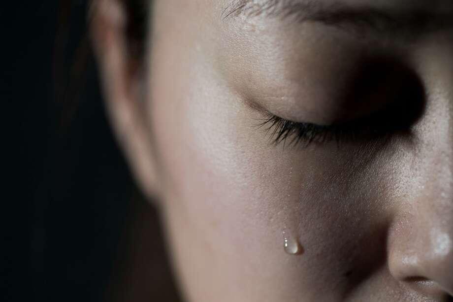 Photo: Yuichiro Chino, Getty Images