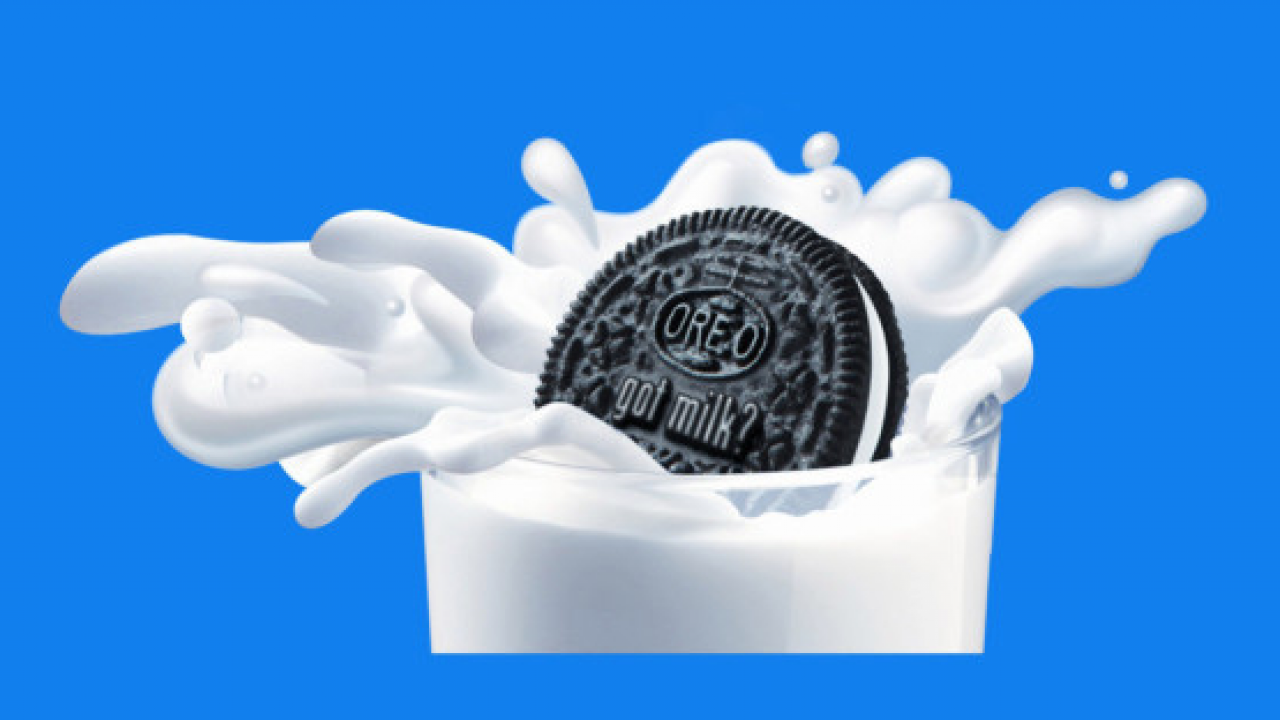 Oreo O's cereal set to return to stores after 10 years