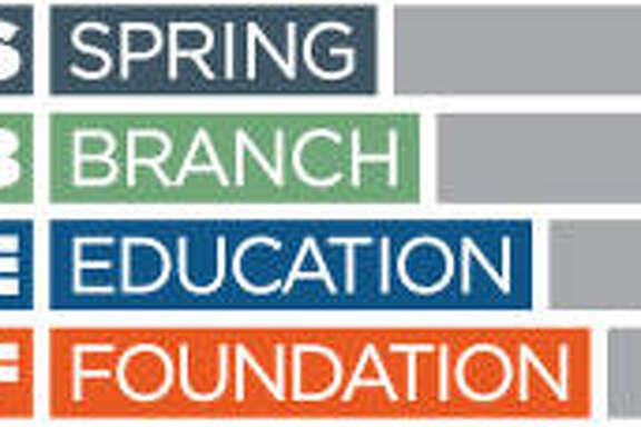 Spring Branch Education Foundation, SBEF