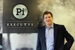 Peter McDonough joined the board of The Pi Group of Darien this year.