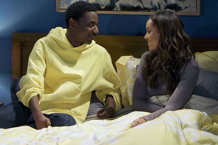 'The Carmichael Show' is done after three seasons on NBC