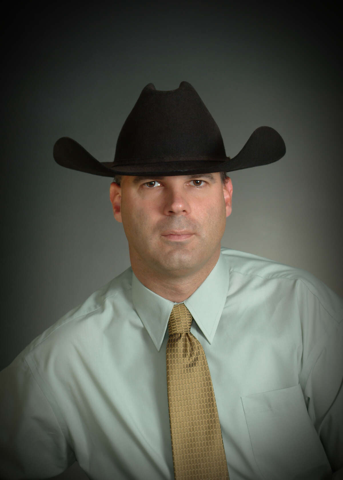 Brian Brosen is a cowboy-hat-wearing real estate agent, dad to three and one of the most interesting local people on social media. Click through to find out 20 things you didn't know about him.