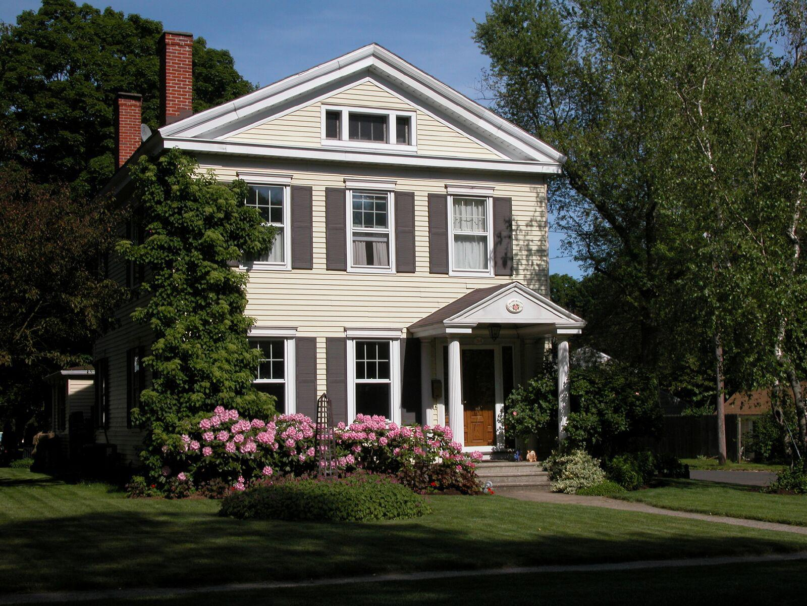 Remarkable, very Milford builders merchant was specially