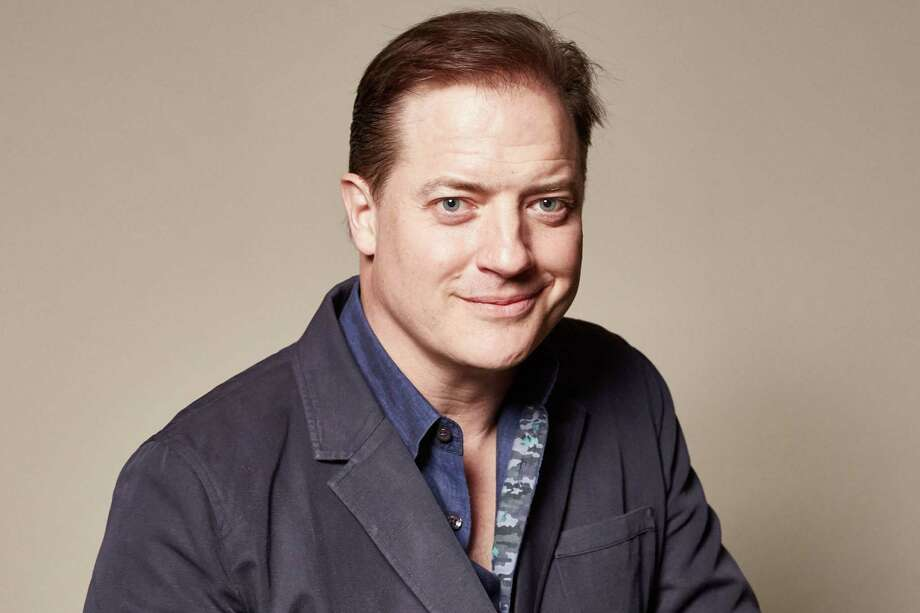 Brendan Fraser Joins FX's Getty Kidnapping Drama 'Trust'