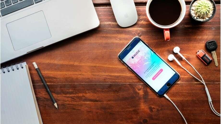 Photo: D8nn / Shutterstock.com