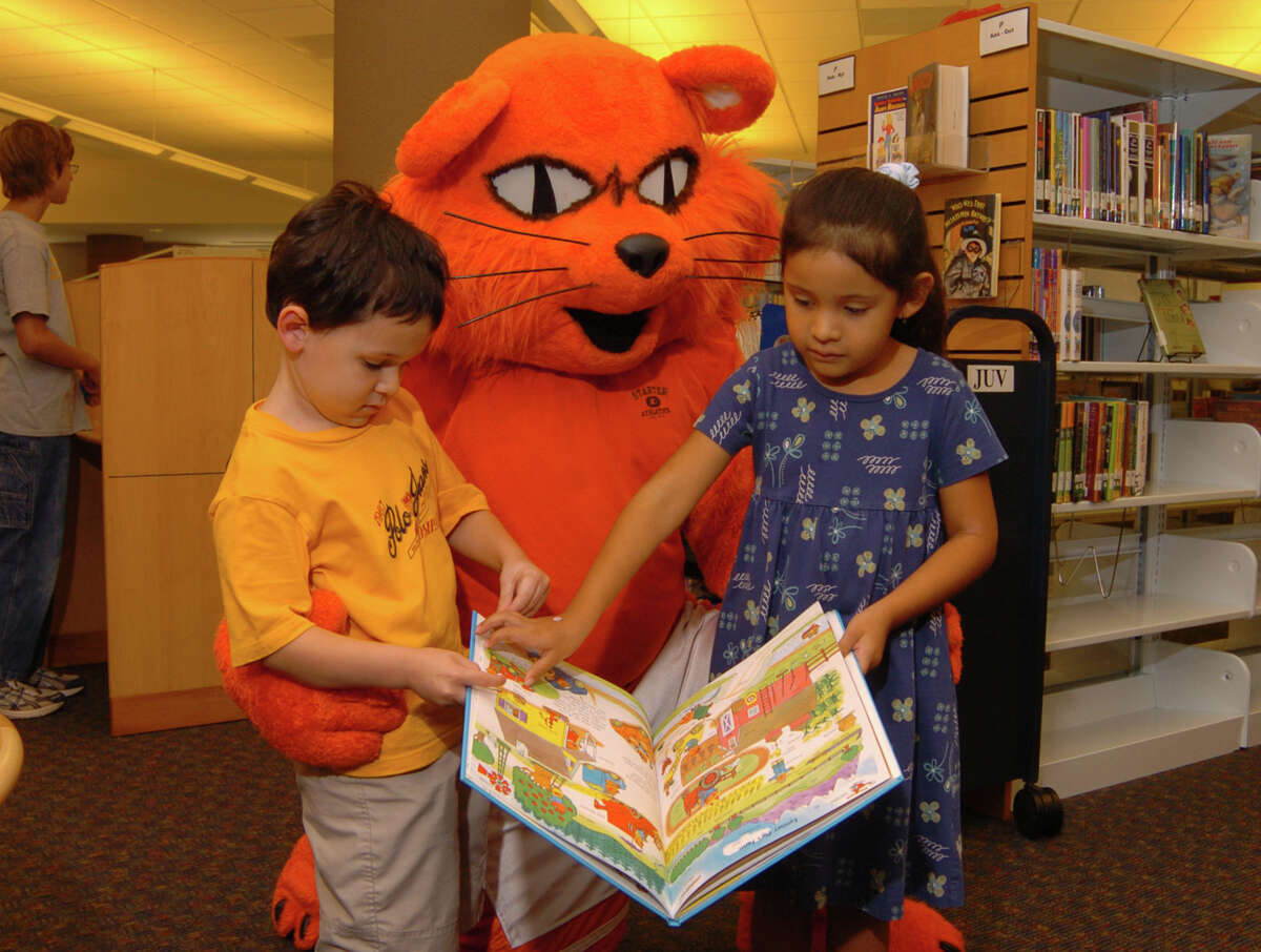 Sam Houston State University is expanding its education opportunities to elementary students by opening three charter schools this fall in northwest Houston. The elementary schools will be run out of pre-existing daycare centers. Two of the new schools are in Spring and one is in Klein �