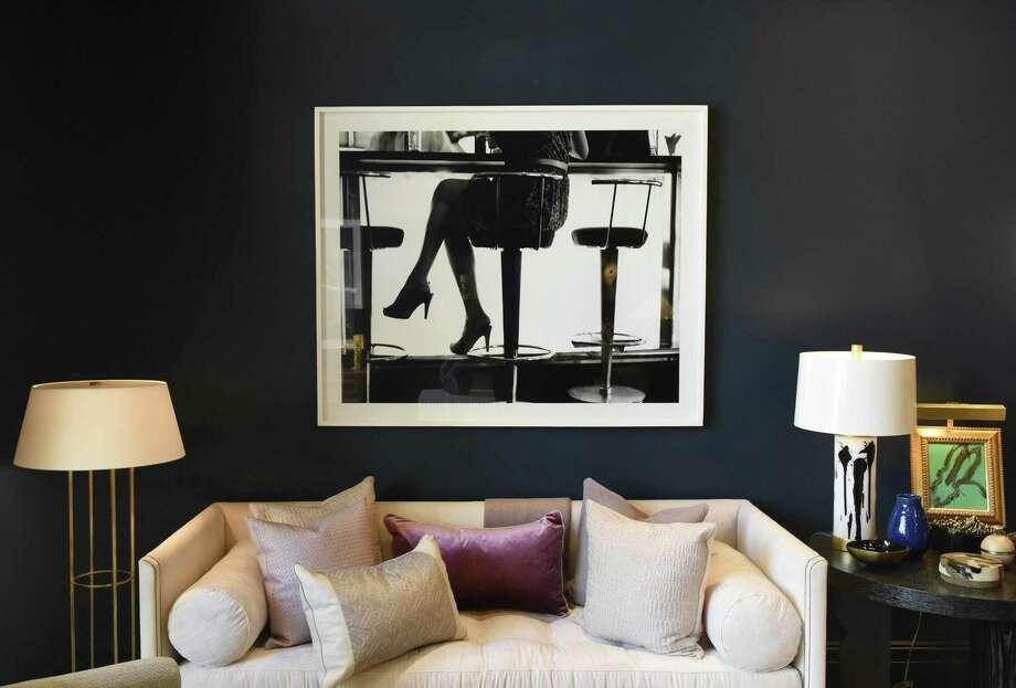 east putnam adds edgy design showroom   stamfordadvocate