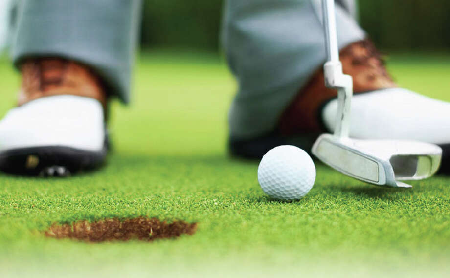 The annual ClubCorp Charity Classic will be hosted at the Clubs of Kingwood June 16 and 17 and will include two new events in addition to the golf tournament. Photo: Courtesy Of ClubCorp