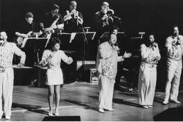 The Fifth Dimension. 1992