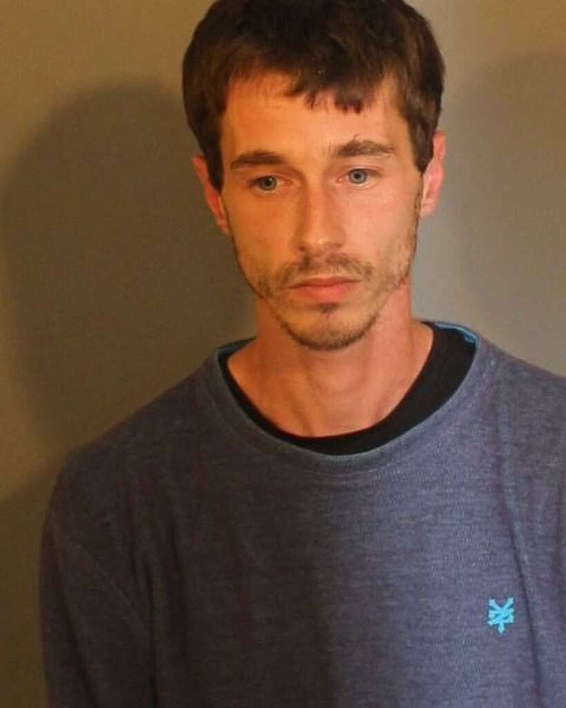 prescription drugs seized in danbury arrest newstimes