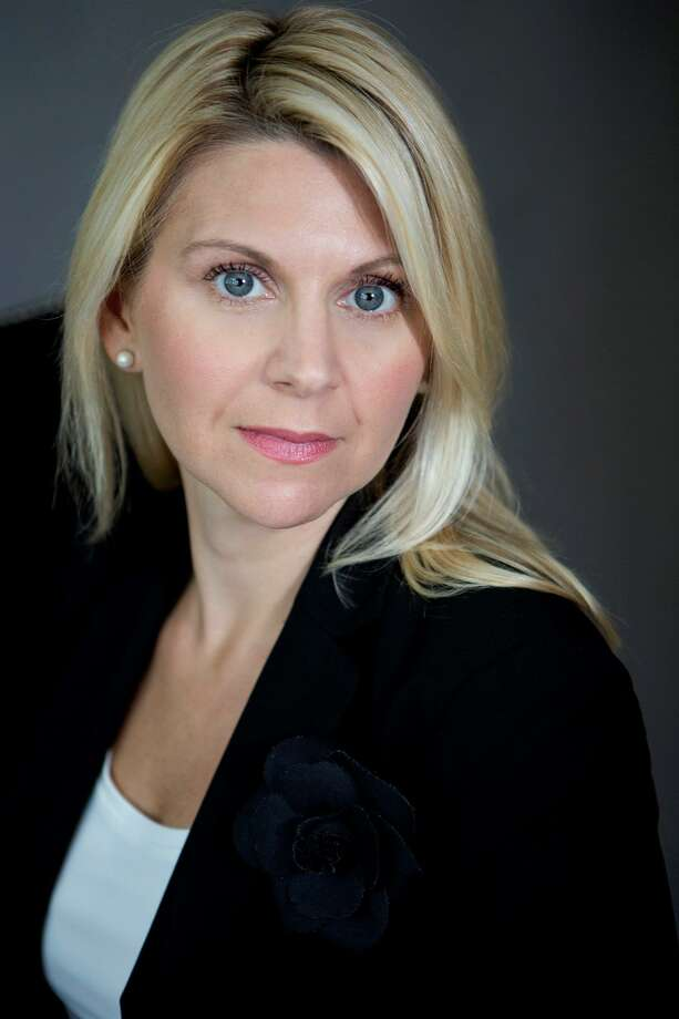 Sacred Heart University has named Katie Burke, senior strategist and chief of staff at Edelman, a global communications marketing firm, to its board of trustees, the University's top governing body. Photo: Contributed Photo