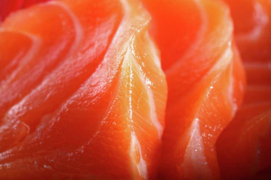 The U.S. Food and Drug Administration says Hawaii-based Hilo Fish Co. told the agency in May it had recalled yellowfin tuna that tested positive for the hepatitis A virus.Keep clicking to see the San Antonio-area spots affected by the recall. Photo: Dreamstime / Monterey County Herald