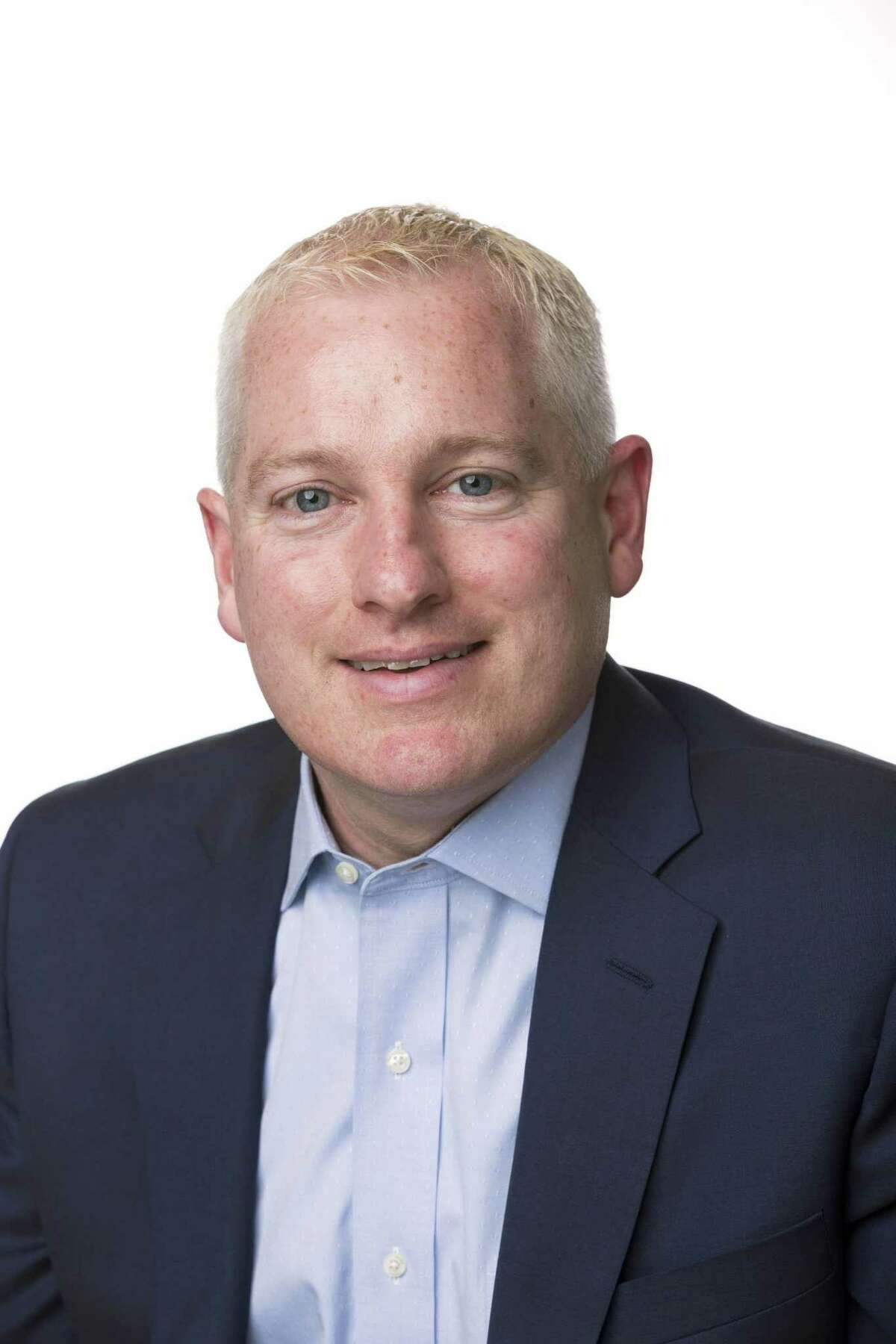 Brendan Donohue, NBA senior vice president of team marketing and business operations, has been selected to be managing director of the new NBA 2K esports league, a joint venture between the NBA and Take-Two Interactive Software, Inc.