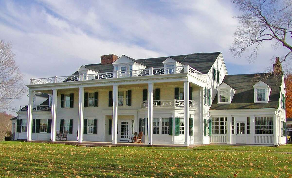 More than 200 organizations and attractions around the state will offer discounts or free admission during Connecticut Open House Day on Saturday. Hill-Stead Museum in Farmington offers buy one, get one ticket free. Find out more.