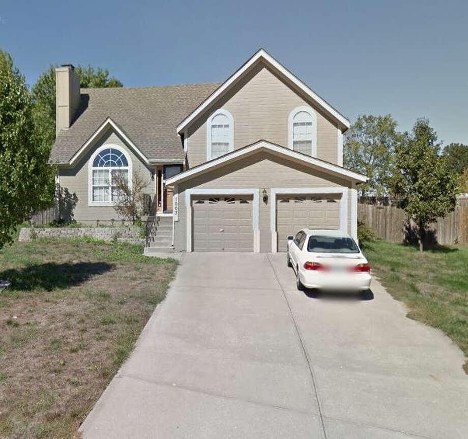Four Northern California zip codes made the list of 30 best in the nation for families. Scroll ahead to see where they fall.1. Kansas City metro area, Missouri.ZIP:64014 Blue Springs, Mo.