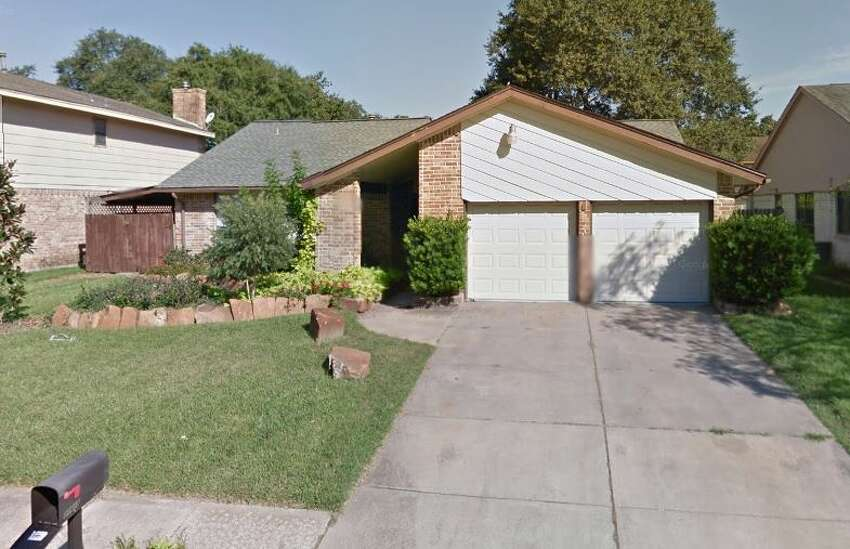 Click ahead to see the U.S. zip codes HomeUnion named best for families when considering home prices and highest-ranked public schools.11. Houston, TexasZIP: 77450 Katy, Texas Median home price: $239,500