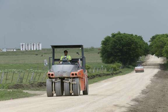 Rural areas in Texas are at distinct economic disadvantage as the state transitions from rural to urban. But there are solutions.