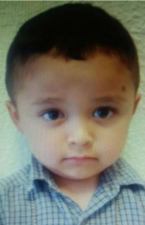 Police in El Paso are trying to find out how a young boy ended up alone in Juarez, Mexico. Investigators say the child, who appears to be between 2 and 3, was found Feb. 22, in the border city. Police believe the boy may be an American citizen because he understands and speaks English. Scroll through the gallery to see missing persons cases in Texas.