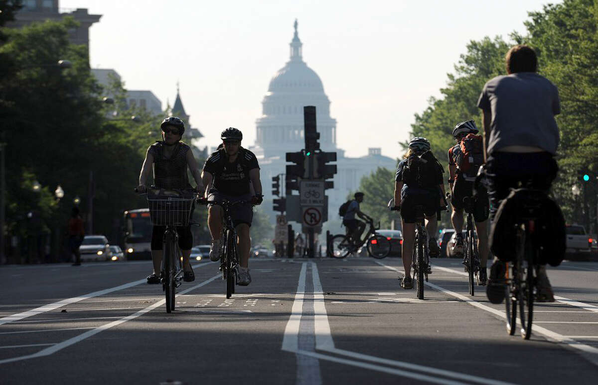 Washington, D.C.: $51,696
