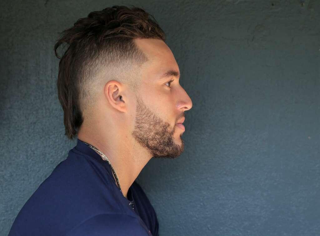 Danny Care Haircut Haircuts Models Ideas