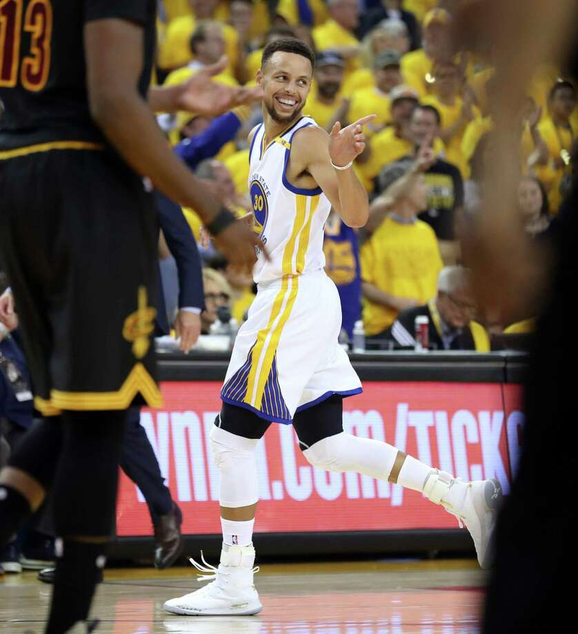 Top 5 Plays From Game 2 of the NBA Finals