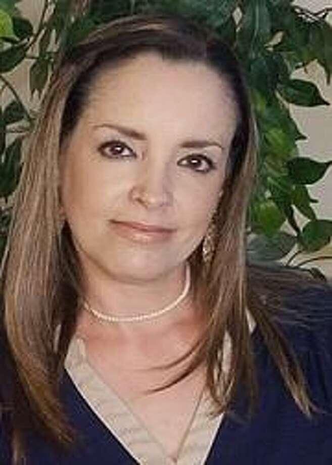 Hillside Funeral Home In Laredo Tx - Homemade Ftempo