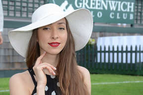 The Greenwich Polo Club season opener was held on Sunday, June 4, 2017. The club hosted the 20-goal 2017 USPA Monty Waterbury Cup's first public match. Were you SEEN?