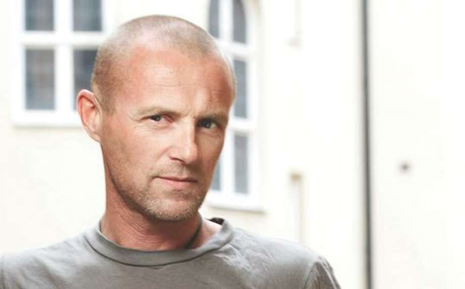Book review: Mystery writer Nesbø a master at misdirection, suspense