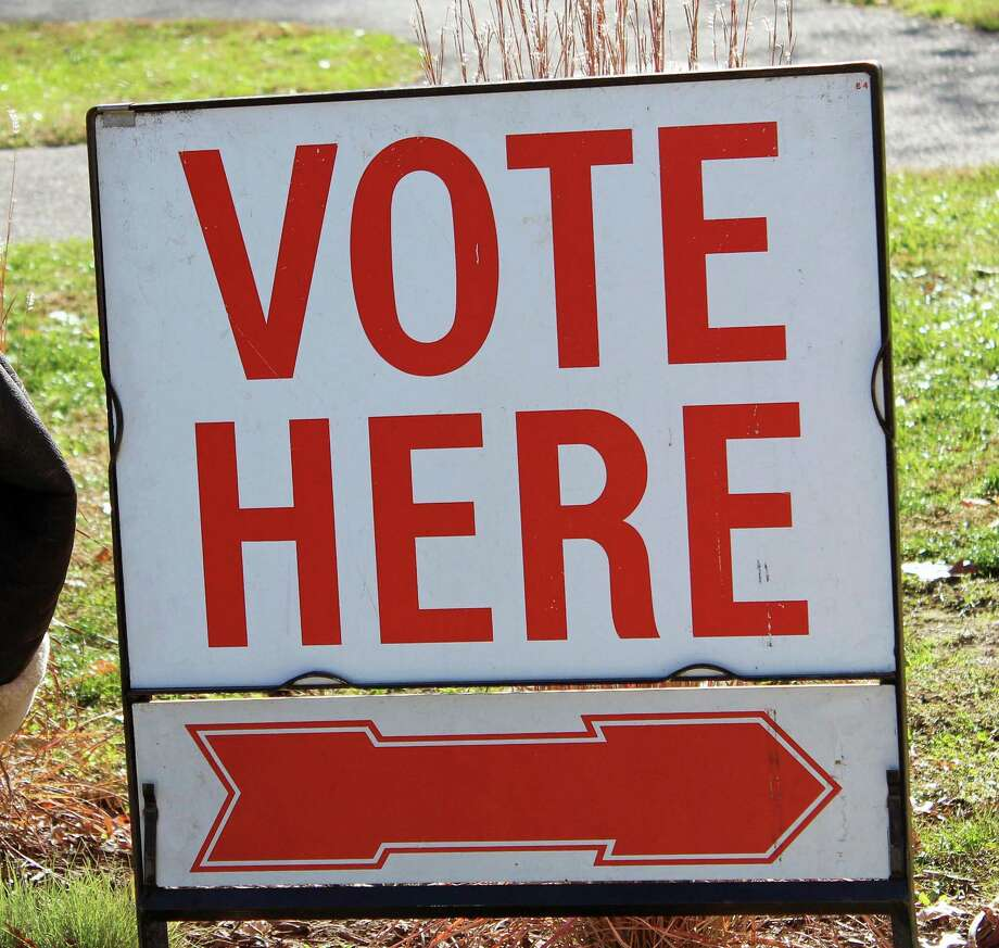 Fairfield special election for selectman will be held tuesday a special election to fill a seat on the board of selectmen will be held june xflitez Images