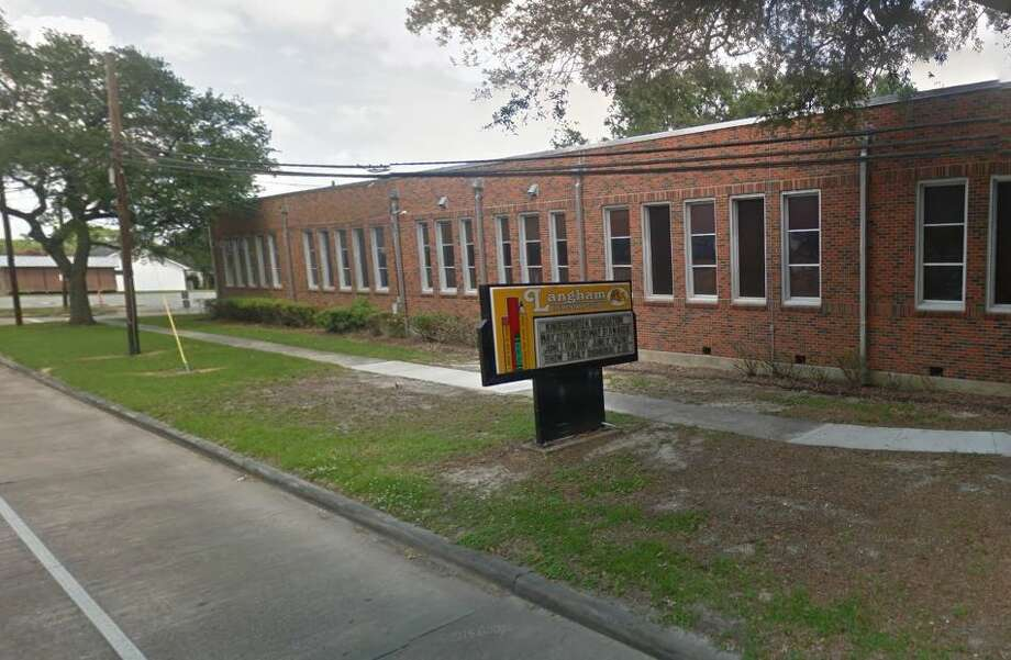 Langham Elementary, Nederland ISD:A+