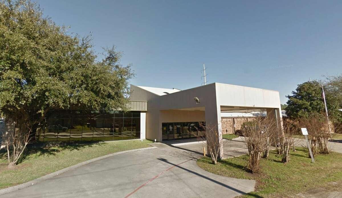 Bob Hope Charter School Average Base Pay for Teaching Staff: $42,128