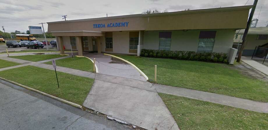 Tekoa Academy