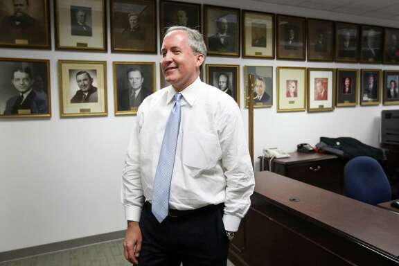 If found guilty in criminal court, Texas Attorney General Ken Paxton could face 99 years in prison and thousands of dollars in fines.