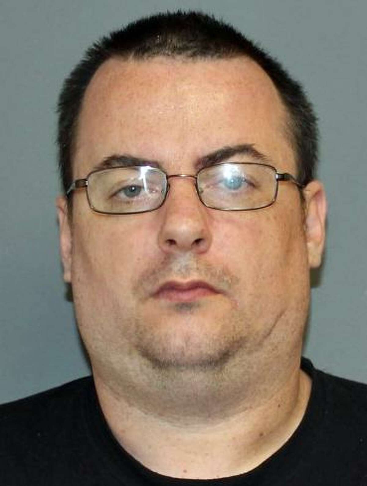 A 38-year-old man has been arrested for allegedly having sex with a young girl starting when she was just 12 years old. Adam Besaw, of Shelton, was charged with first-degree sexual assault, two counts of second-degree sexual assault and four counts of risk of injury and impairing the morals of a minor and coercion.