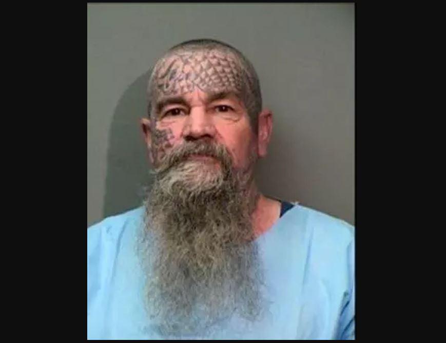 Walmart Spark Shop >> Texas trial underway for Bandidos motorcycle gang leader accused of killing rival gang member ...