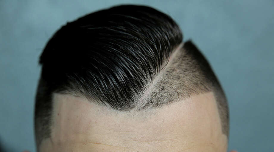 Guess The Astros Player By Their Haircut Houston Chronicle
