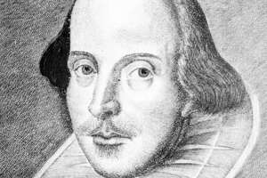 """The Vex's Ken Frazier has wrestled with the queston for years: to direct or not to direct Shakespeare's """"Hamlet."""""""