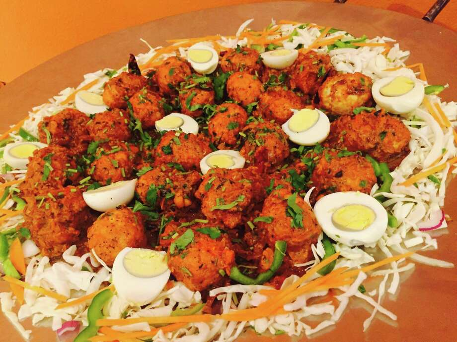 The 8 newest san antonio restaurants to find the flavors for Articles on indian cuisine