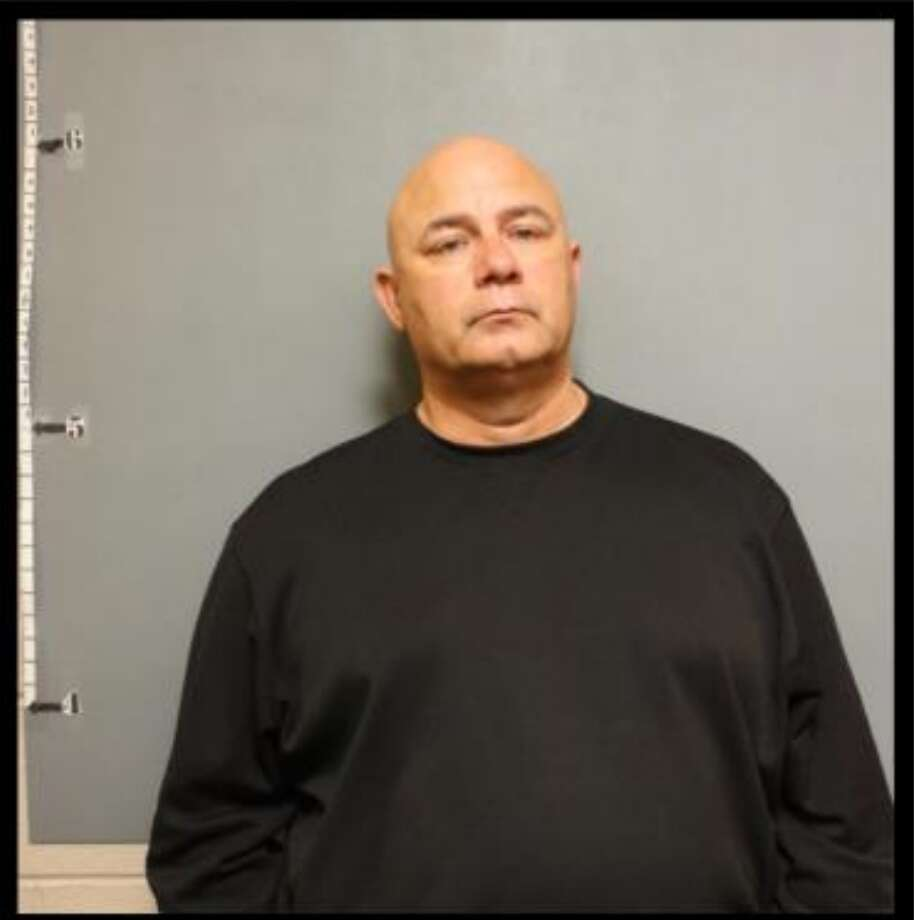 A North Texas science teacher recently appeared in front of grand jury after being arrested in March on charges of invasive visual recording.Click through to see Houston-area teacher sex scandals that made headlines. Photo: Carrollton Police Department