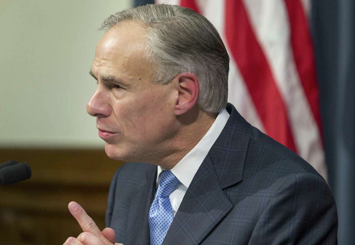 Gov. Greg Abbott announces a special session, which will occur on July 18. The dynamics haven't changed from the regular session and items on his wish list for the special session are likely unattainable, but the governor gets to show he's as socially conservative as the next guy - ahem, Lt. Gov. Dan Patrick.