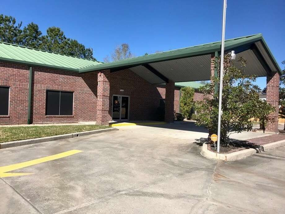 The Spanish Schoolhouse in Kingwood opened its doors in February. The community is invited to attend a grand opening and ribbon cutting ceremony at the school Aug. 15. Photo: Courtesy OfKristina Franco