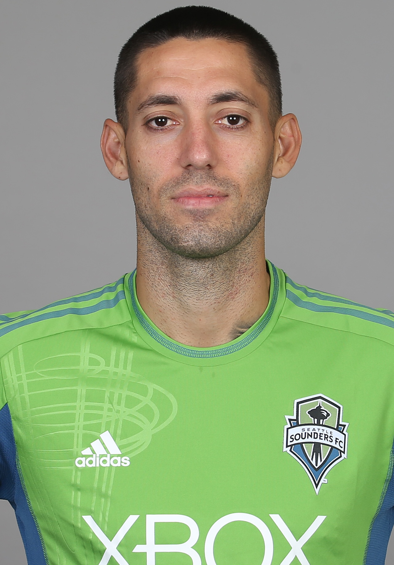 MLS has given Clint Dempsey an additional onegame suspension for throwing an elbow at Jacori Hayes in the Seattle Sounders 30 loss to FC Dallas