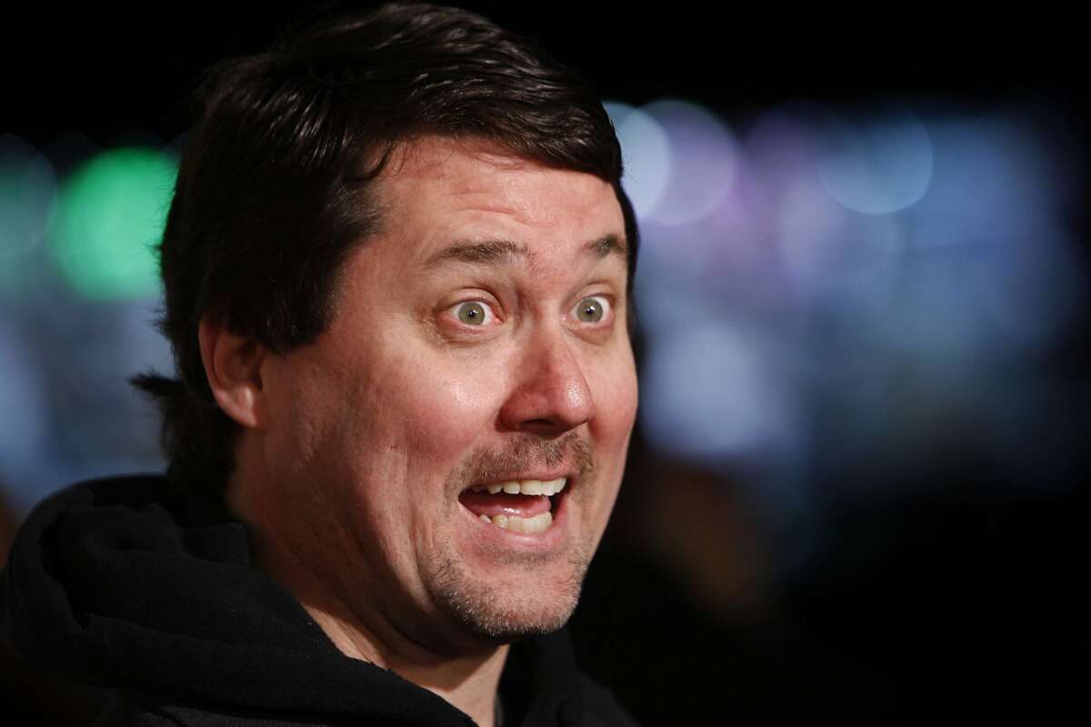 Doug Loves MoviesCategory: Comedy Comedian Doug Benson hosts a number of podcasts, but movie fans will gravitate most toward the